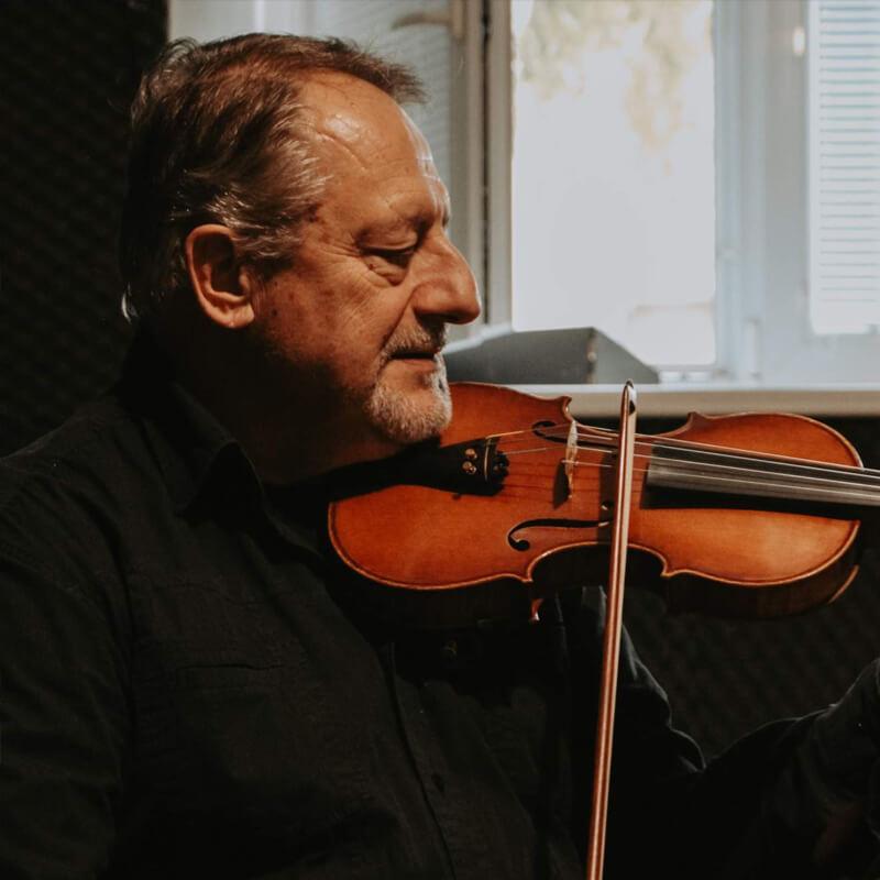 Petr Šelepa